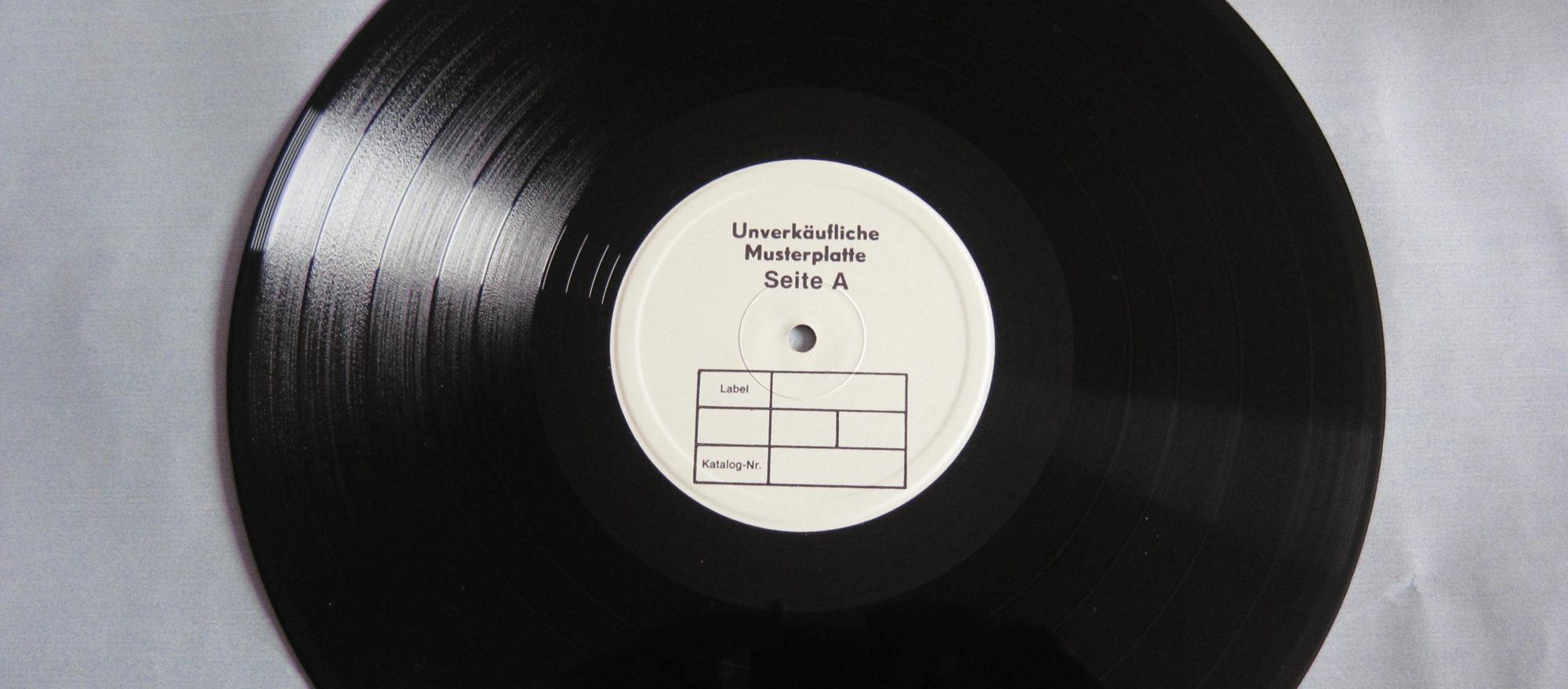 vinyl.ne.tz